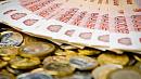 Челябинская область получит более двух миллиардов рублей наподдержку бюджета