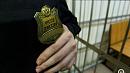 Женщина вПласте арестована занеуплату алиментов надвоих детей