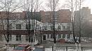 Кишечную инфекцию обнаружили водном издетсадов Челябинска