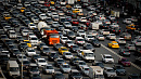 В ФНС России опровергли факт повышения налога наавтомобили дешевле трёх миллионов рублей