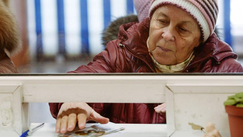 Южноуральским пенсионерам увеличат прожиточный минимум на 12,7%