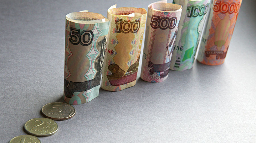 В Челябинской области начнет действовать инициативное бюджетирование
