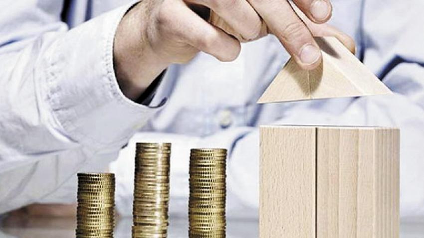 В Челябинской области приватизируют 62 объекта недвижимости