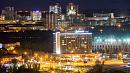Аномальный декабрь, авария и потеря обоняния: представляем обзор популярных событий вЧелябинской области
