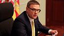 «Мы неотказываемся откурса наразвитие»: Алексей Текслер назвал финансовые приоритеты бюджета 2021года