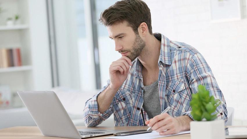 Все, что нужно знать покупателю ноутбука
