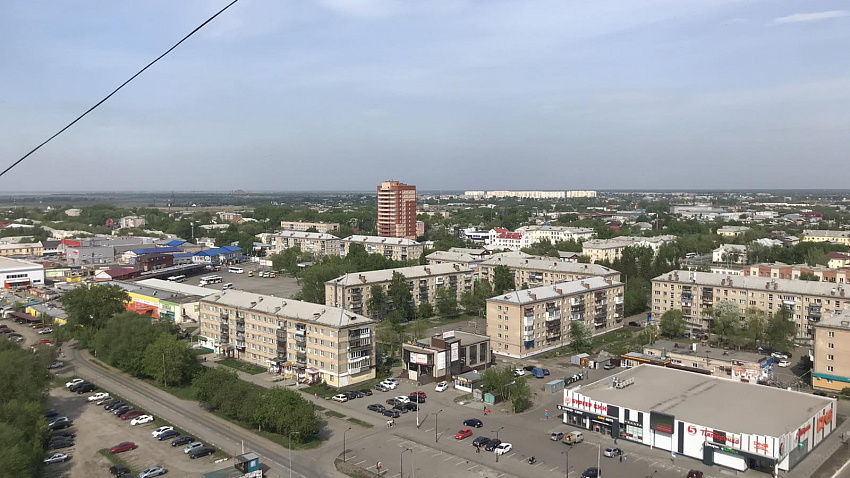 Власти Копейска заплатили 1,8 млн рублей за невыполненное благоустройство