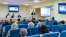 ЮУрГУ примет конференцию «Инновации в спорте, туризме и образовании icISTIS — 2020»