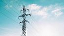 В Челябинской области электромонтёр получил смертельный удар током
