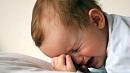 В Челябинске вынесли приговор матери, избивавшей младенца вбольнице