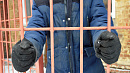 За продажу наркотиков вЧелябинске осудили двух уроженцев Таджикистана