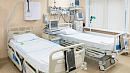 В Златоусте расчистили площадку подстроительство долгожданной больницы