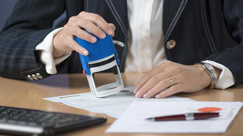Закупки, снабжение, ВЭД и таможенное оформление — чем полезны курсы