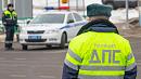В Челябинске задержали мужчину с60пакетиками наркотика