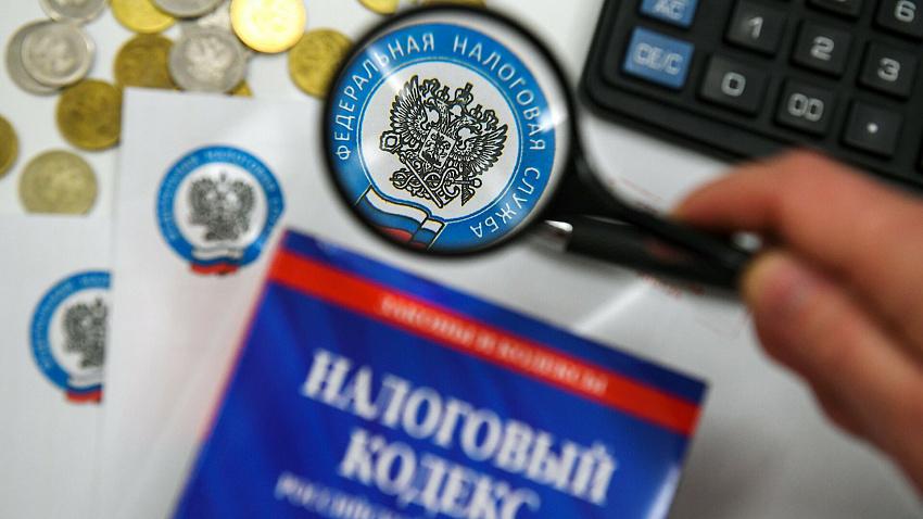 Бизнес-омбудсмен просит депутатов ускорить принятие областных поправок в закон о патентах