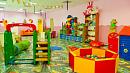 Детсад заплатит 30тысяч рублей засломанный зуб ребёнка вЧелябинской области