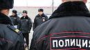В Челябинске украли фейерверки на сумму 50 тысяч рублей