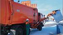 В Челябинской области утвердили новую схему обращения с коммунальными отходами