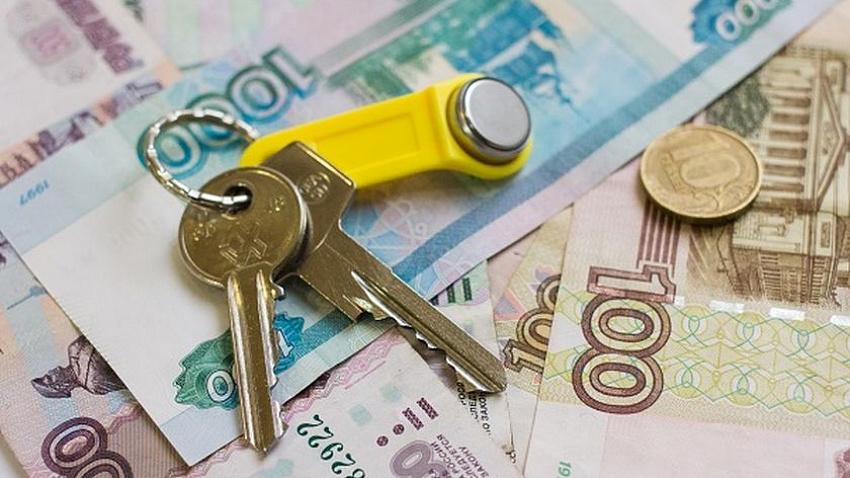 В Челябинской области оформили более 3000 сделок с недвижимостью по льготной ипотеке