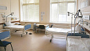 Власти назвали число заболевших коронавирусом в хирургии Копейска