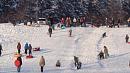 В Челябинской области школьники выйдут на зимние каникулы по графику