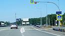 На дорожный фонд Челябинской области вследующем году выделили более 18миллиардов рублей