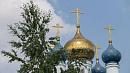 Представитель РПЦ попросил россиян неизгонять бесов самостоятельно
