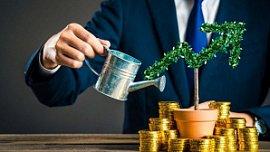 Челябинцы стали активнее открывать инвестиционные счета