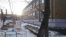 «Тошнота, рвота, болит живот»: родители дошколят изЧелябинска жалуются намассовое отравление