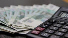 В Челябинске назвали крупнейших должников за отопление и горячую воду