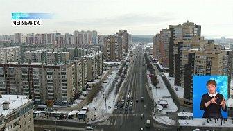 Калининскому району исполняется 50 лет