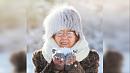 Известная навсю Россию бабушка-блогер изМагнитогорска попала вреанимацию