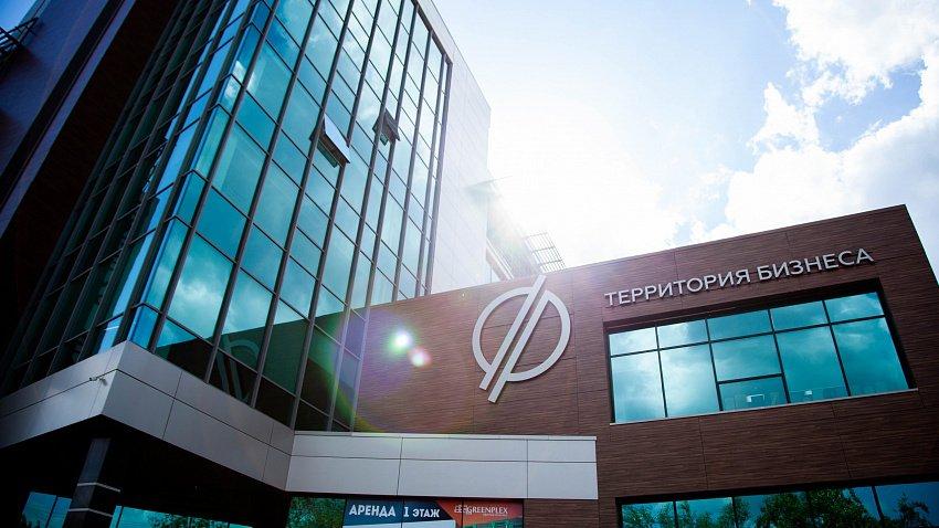 Челябинская область стала лидером в стране по объему льготных микрозаймов бизнесу