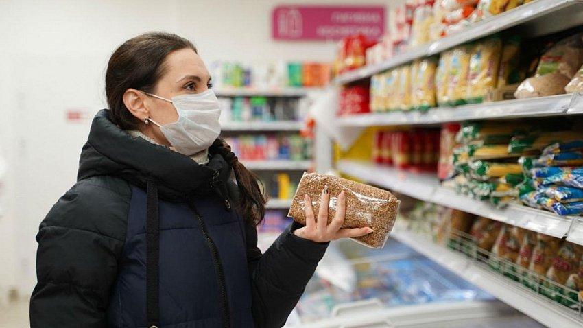 За неделю в Челябинске 555 предприятий проверили на соблюдение санитарных норм