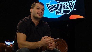 Егор Дугин — о переходе в «Динамо», травме, которой не было, и желании играть в хоккей