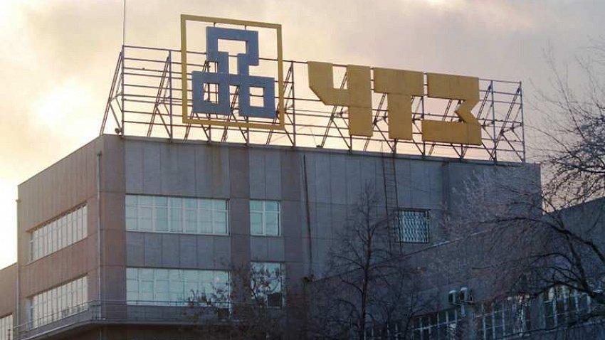 ЧТЗ прорабатывает возможность сотрудничества с китайской компанией YUTONG