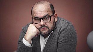 Николай Дейнеко избавится отстатуса «и.о.» вОбщественной палате
