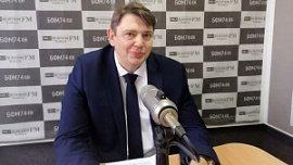 Константин Болдырев: «Прирост клиентской базы банка «Открытие» составил 25% по итогам 11 месяцев»