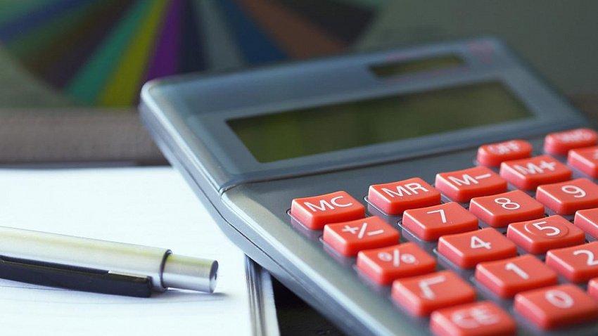 В Челябинской области расширили перечень получателей инвестиционного налогового вычета