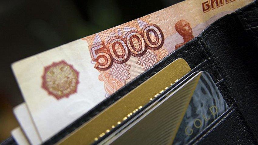Более половины жителей Челябинской не получат годовую премию