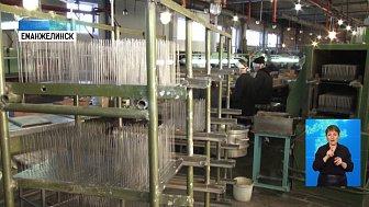 Еманжелинский завод делает салюты для Москвы
