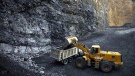 Объем добычи полезных ископаемых в Челябинской области увеличился почти на 50%