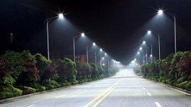 В Карталинском районе отменили закупку энергосберегающих ламп на 68 миллионов рублей