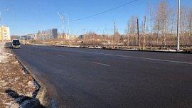 Администрация Челябинска объявила торги на проведение дорожного ремонта в 2021 году