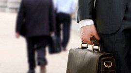 Челябинские адвокаты выступили против личных досмотров в судах