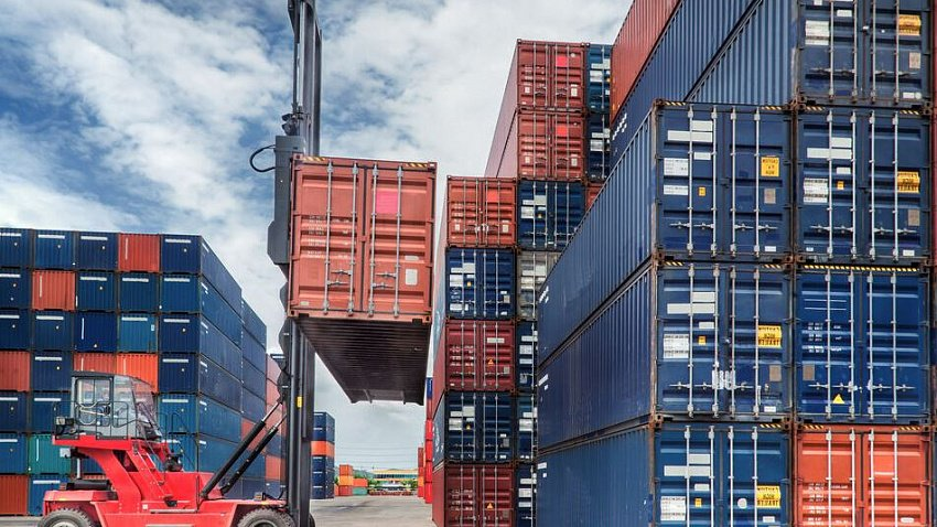 В Челябинской области обновят региональный экспортный стандарт
