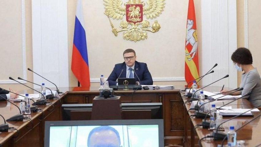 Челябинская область вошла в топ-10 регионов по объемам несырьевого экспорта
