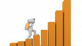 Онлайн-церемония финал деловой премии-рейтинга «Урал – территория роста»