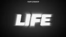 Yuri Zhukov Life. «Трактор» представил новое клубное шоу