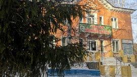 Санатории Челябинской области запустили программу по долечиванию пациентов с COVID-19